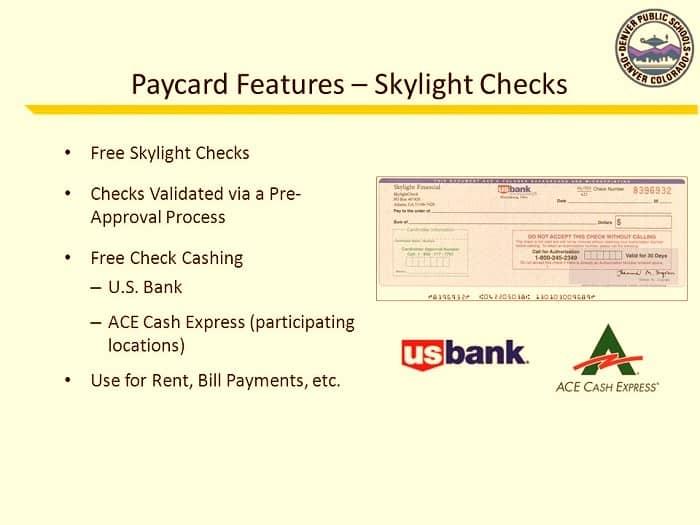 SkylightPayCard-features
