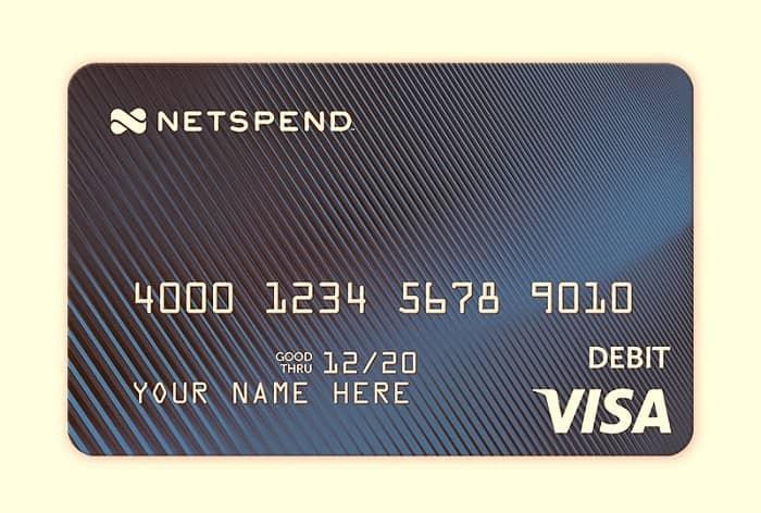 SkylightPayCard-visa
